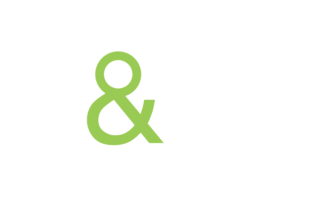 logo Com and dev