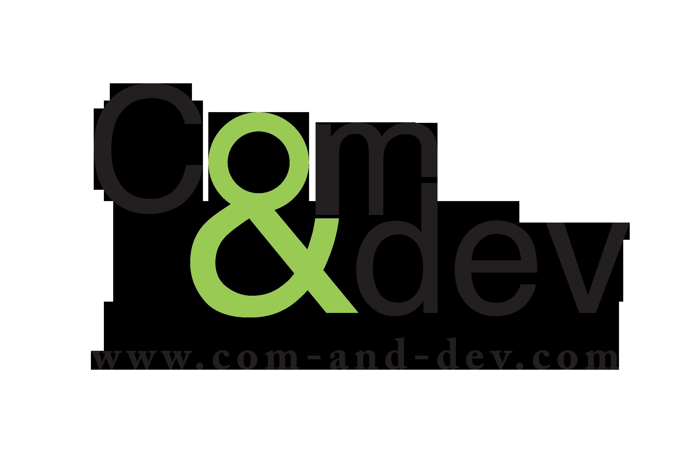 Com-And-Dev