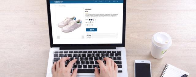9 Bonnes pratiques pour créer un site E-commerce performant